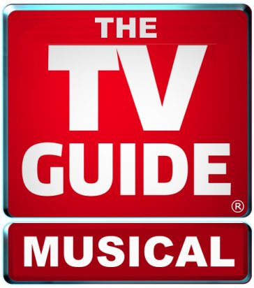 The TV Guide Musical